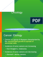 6705558 Cancer Oncology