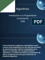 Algoritmos2014