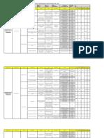 Plan de Mejoramiento2009-2011