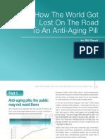Anti_ Aging_ Pill