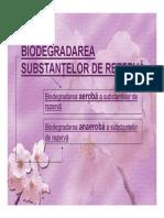 Curs Biodegradarea substantelor de rezerva.pdf