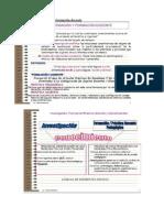 Achilli Investigación y formación docente