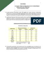 InformePrecios 30.05.05