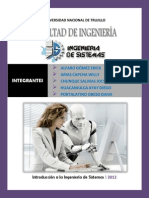 Informe de Sistemas Inteligentes