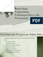 Akuntansi_Biaya_Bahan1
