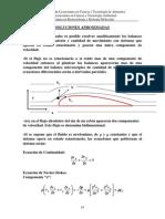 distribución presiones Clase5