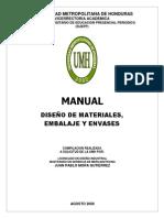 062 Diseño de materiales emabaje y envases_ V-2008_2