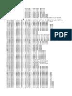 _indice - Curso de Administração Pública