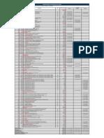 CRONOGRAMA VALORIZADO.pdf