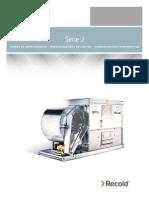sp_Recold J-07.pdf