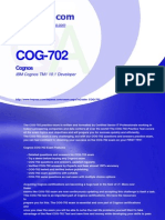 COG-702