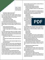 Ejercicios de neumática y oleohidráulica_cilindros neumáticos