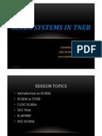 Scada Systems in Tneb 221213 (1)