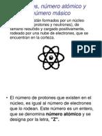 8isotopos