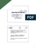 Analisis de Datos 01