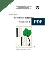 Apostila-Construção-de-Edifícios-1-20131