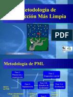metodologapml-130902205845-phpapp02