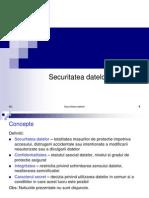 BD8_secutitatea datelor _2013