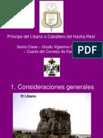 grado_22_principe_del_libano_full.ppt