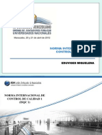 P-0054 Normas Internacionales de Control de Calidad Eduviges Miquelena(1)