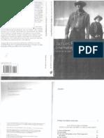 La Fabula Cinematografica (2001) Ed-Paidos-2005