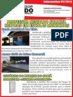 Informativo 01.2014