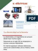 1a. Circuitos 1 Intro 2014