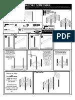 FSSCV2HDINS Installation