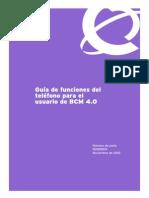 funciones de los telefonos del bcm 400.pdf