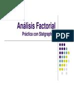 3_Factorial.pdf