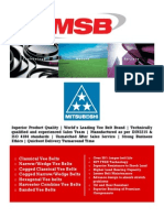 MSB Tech Brochure 1