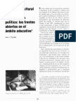 166390.pdf