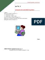 unitate-de-invatare-3fac1.doc