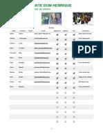 lista alunos premio.pdf