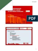 Apresentacao_Matematica_Financeira