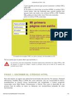 inicio css.pdf