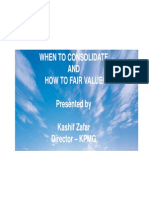 Consolidationfairvaluation_3
