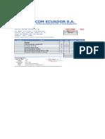 Copia de Propuesta 4522 Punto Visual Camaras Bodega