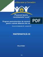06.Matematica III