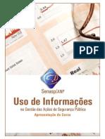 00 - Apostila - Uso da Informação - Apresentação do Curso.pdf