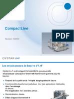 CompactLine 10-2013 (F)
