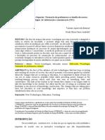 A docência no Ensino Superior e as Novas  Tecnologias_pós (3)-corrigido