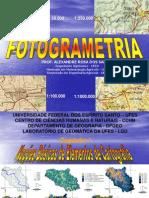 Capitulo1_Fotogrametria (1)