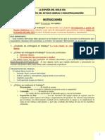 Trabajo España XIX ALUMNADO 1.pdf