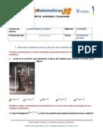 MIII-U1- Actividad 1. Ecuaciones.doc