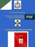 grado_24_principe_del_tabernaculo_full.ppt