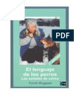 .ElLenguajeDeLosPerrosLasSenalesDeCalma.1.0.pdf