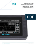 PL-200_SalesFlyer E Low