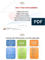 Precios26feb20121.pdf
