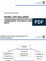 100 WorkLifeBalance.ppt